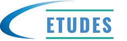 Etudes, Inc.