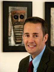 Eric Ichon