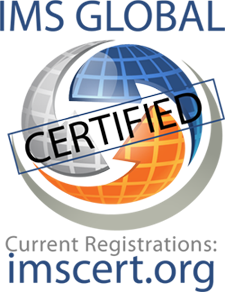 IMS LTI Certification