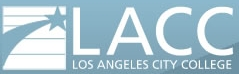 ... angeles city college login info los angeles city college student help