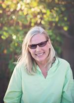 Suzanne Floyd, Facilitator